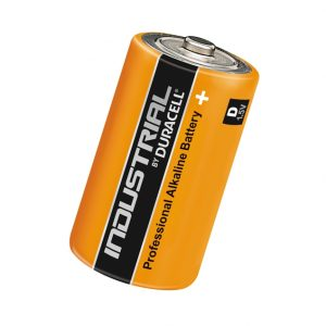 duracell-professional-d