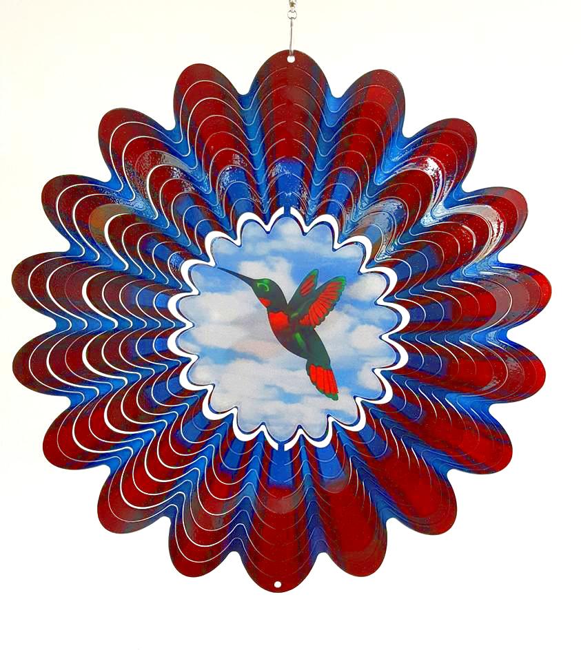 hummingbird-3d-big-multi-color