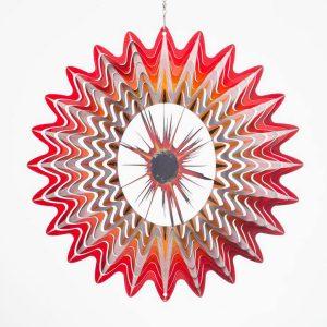 windspinner explosion