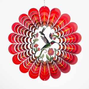 spinner-hummingbird-3d-big-multi-color